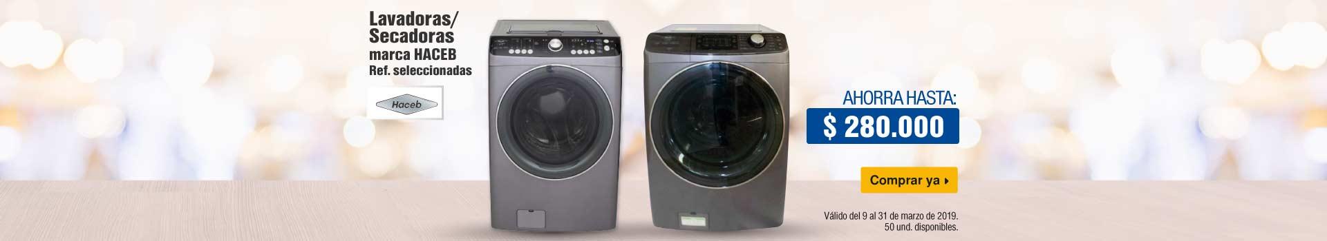AK-KT-mayores-4-ELECT-BCAT-lavadoras-HACEB-060319