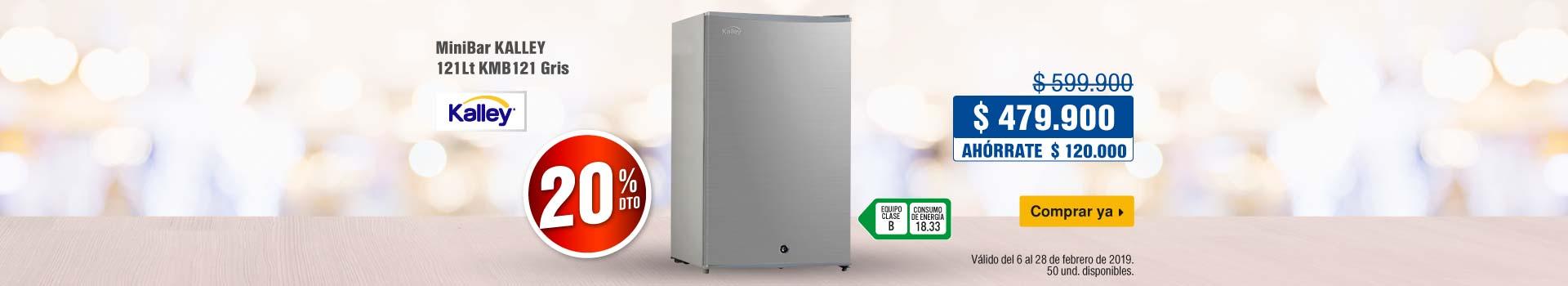 AK-KT-mayores-4-ELECT-BCAT-refrigeracion-050219