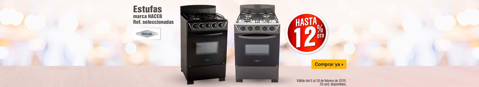 AK-KT-mayores-5-ELECT-BCAT-cocina-050219