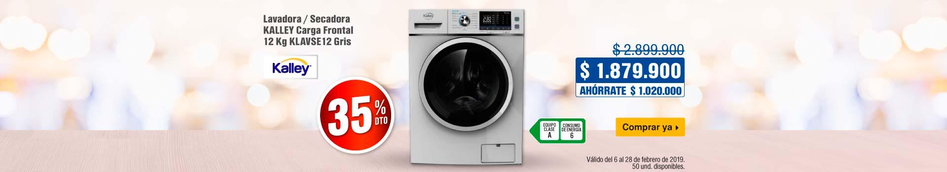 AK-KT-mayores-5-ELECT-BCAT-lavadoras-050219