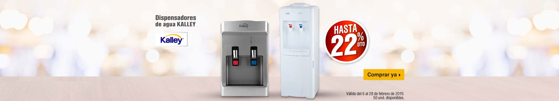 AK-KT-mayores-5-ELECT-BCAT-refrigeracion-050219