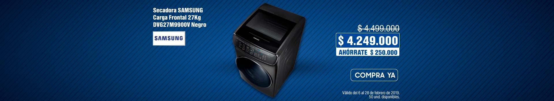 AK-KT-mayores-6-ELECT-BCAT-lavadoras-050219