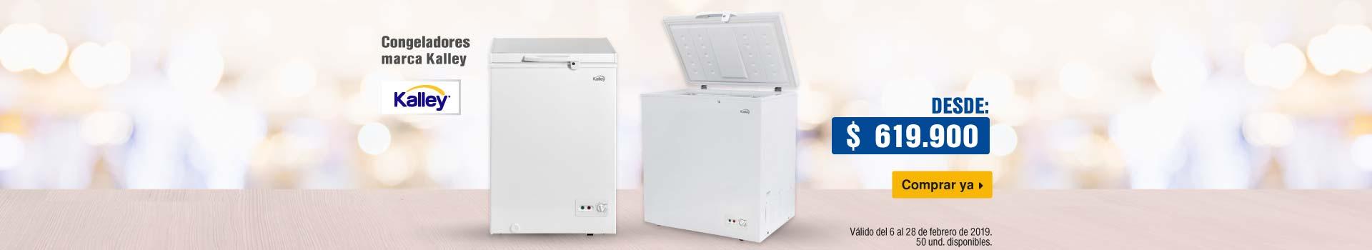 AK-KT-mayores-6-ELECT-BCAT-refrigeracion-050219