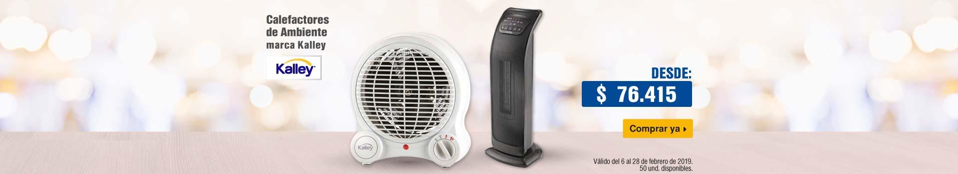 AK-KT-mayores-7-ELECT-BCAT-climatizacion-050219