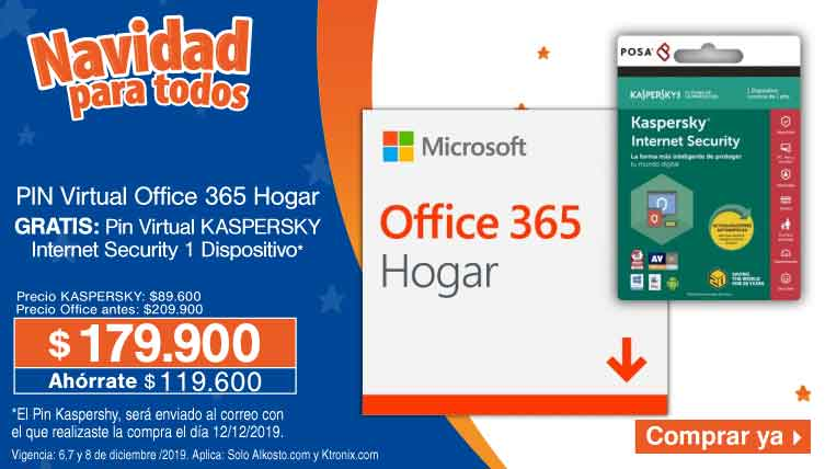 AK-MEGAM-OFFICE-HOGAR-KASP-6DIC-NLD