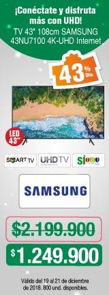 AK-MEGAMENU-TV-1-TV-PP-SAMSUNG-43NU7100-DICIEMBRE-19