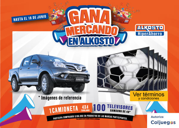 AK-MENU-1-MERCADO-GANAMERCANDO-9MAYO