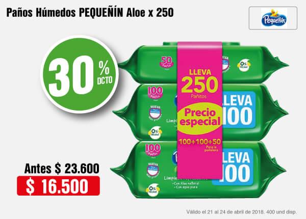 AK-MENU-1-mercado-PP---Pequenin-toallitas-aloe-Abr21