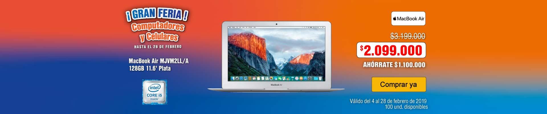 AK-PPAL-1-computadores y tablets-PP---MacBook Air 11' 128GB_feb20GC