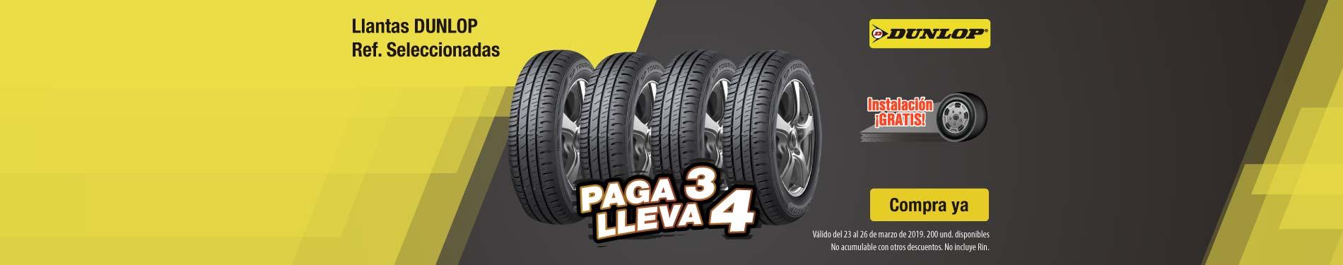 AK-PPAL-2-llantas-Dunlop-Mar23-D