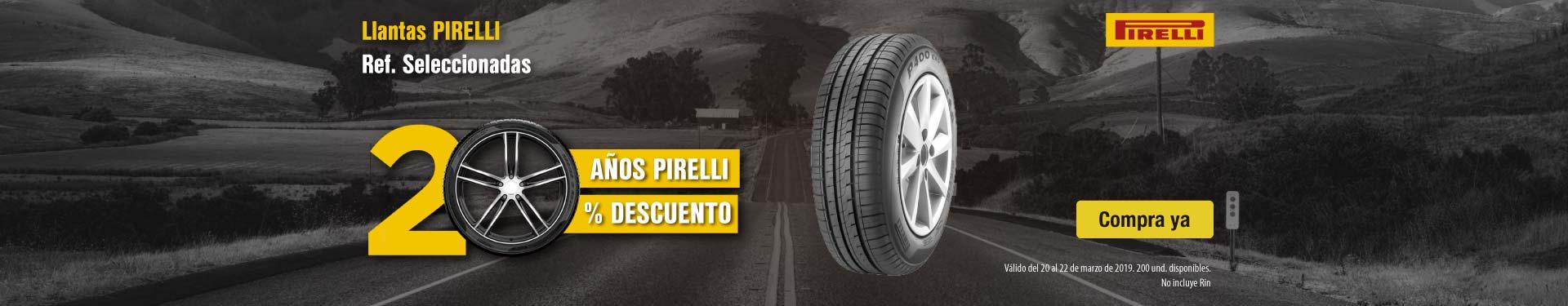 AK-PPAL-2-Llantas-Pirelli-Mar20-D