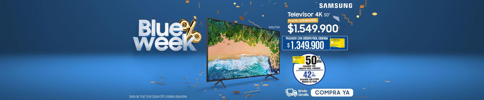 AK-PPAL-3-TV-PP---Samsung-50NU7100-Oct18