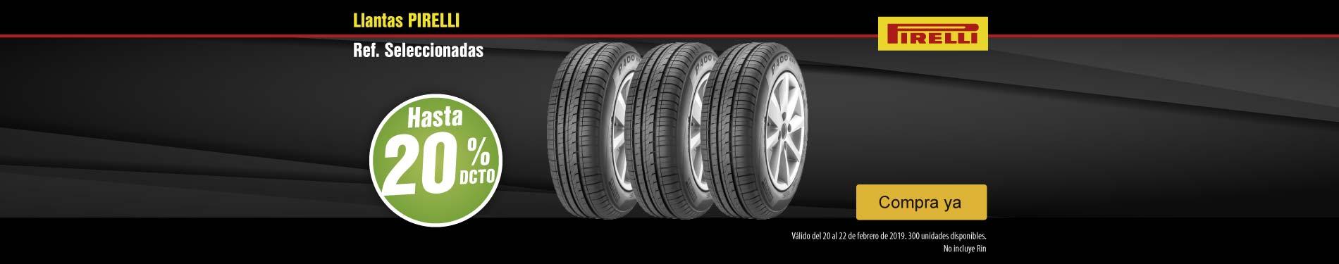 AK-PPAL-3-llantas-PP-Pirelli-20dcto-Feb20-D