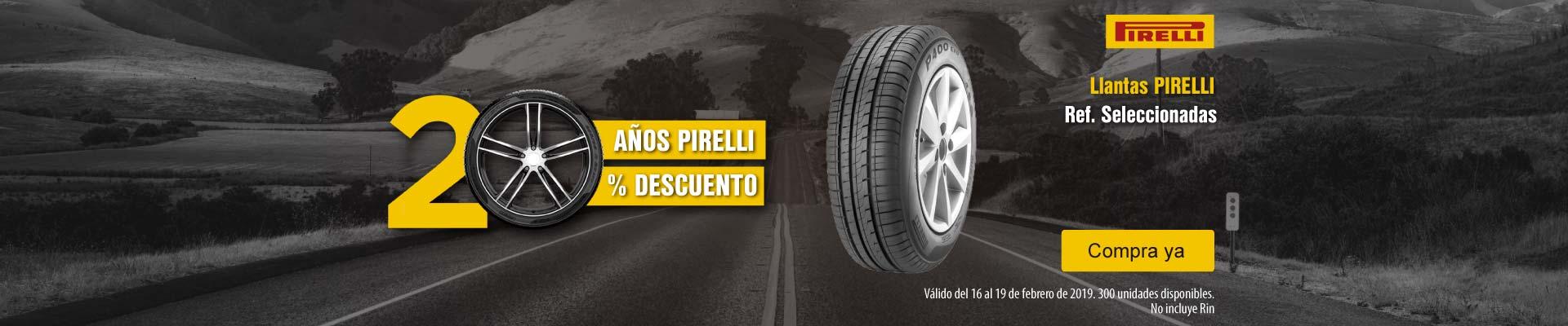 AK-PPAL-6-llantas-Pirelli-20años-Feb16-D