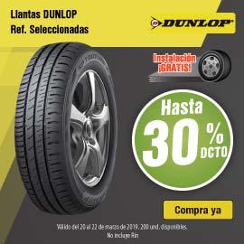 AK-SECUND-1-llantas-Dunlop-Mar20-D
