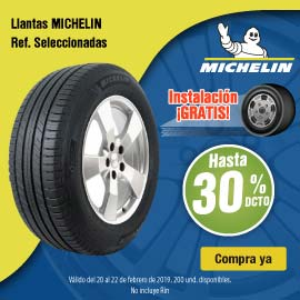 AK-SECUND-2-llantas-Michelin-30dcto-Feb20-D