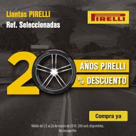 AK-SECUND-2-llantas-Pirelli-Mar23-D