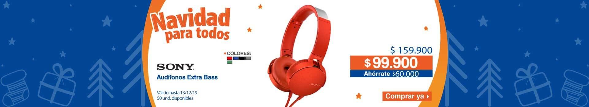 AK-ACCESORIOS-SONY-AUDIFONOS-HIPER2-DIC7