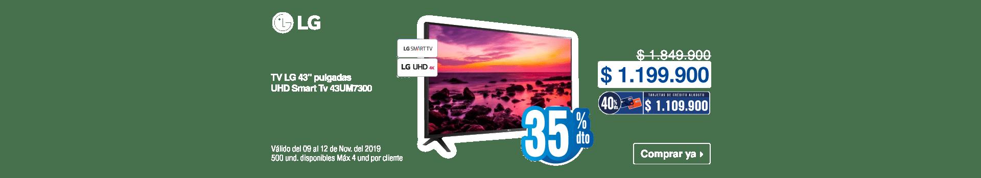 AK-TV-LG-43UM7300-CAT2-09NOV