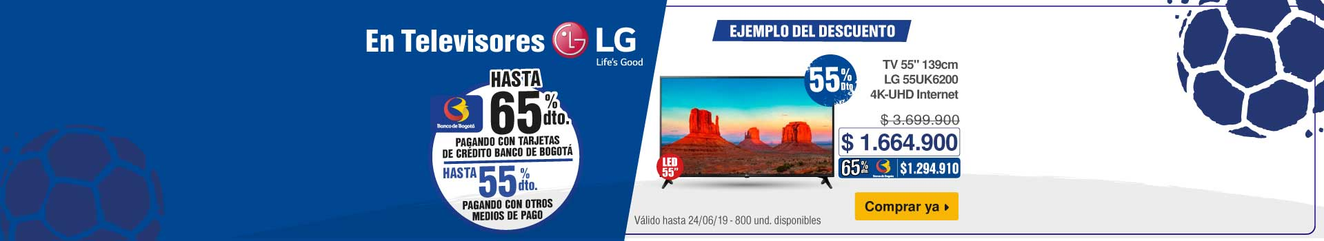 AK-TV-LG-HiperOfertas_TV_Video1-22JUN