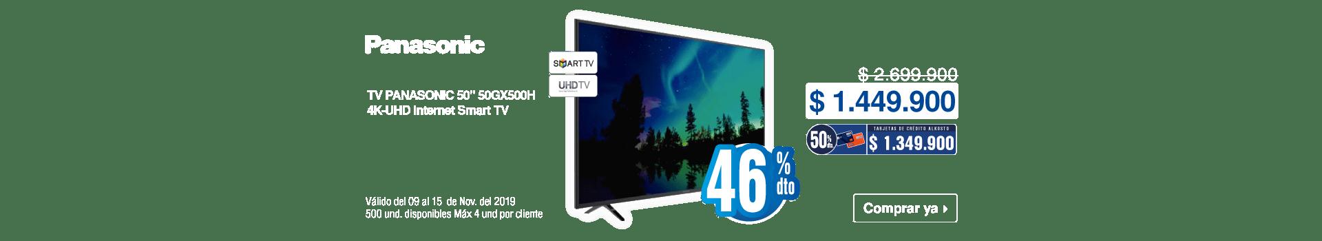AK-TV-PANASONIC-50GX500-CAT4-09NOV
