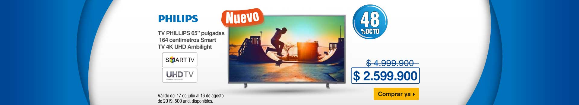 AK-TV-PHILLIPS-65PUT6703-Categoria_Televisores2-19JUL