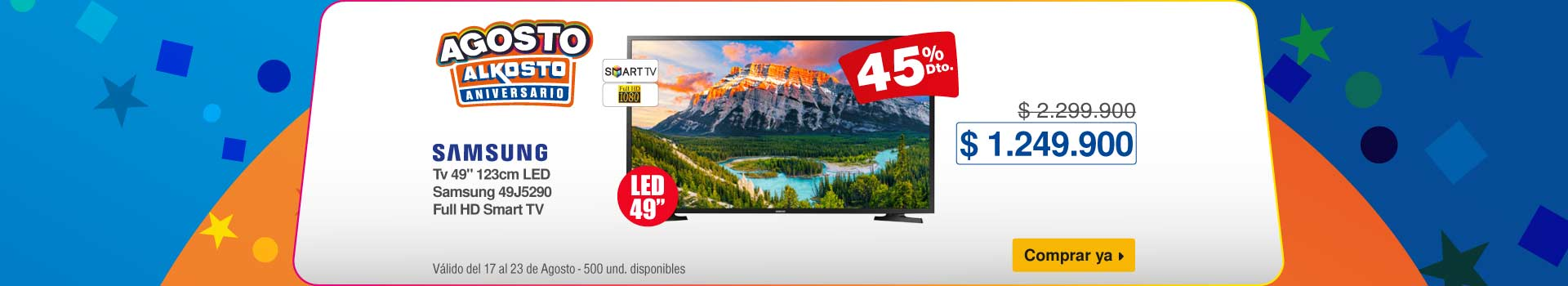 AK-TV-SAMSUNG-49J5290FHDIn-CAT4-17AGO