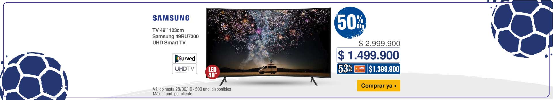 AK-TV-SAMSUNG-49RU7300-Categoria Televisores4-22JUN