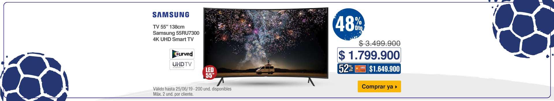 AK-TV-SAMSUNG-55RU7300-HiperOfertas_TV_Video4-22JUN