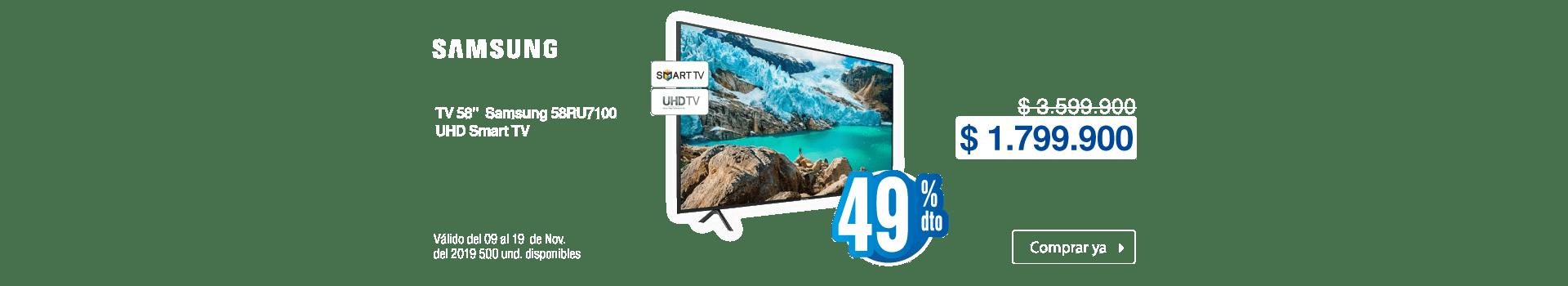 AK-TV-SAMSUNG-58RU7100-CAT0-09NOV