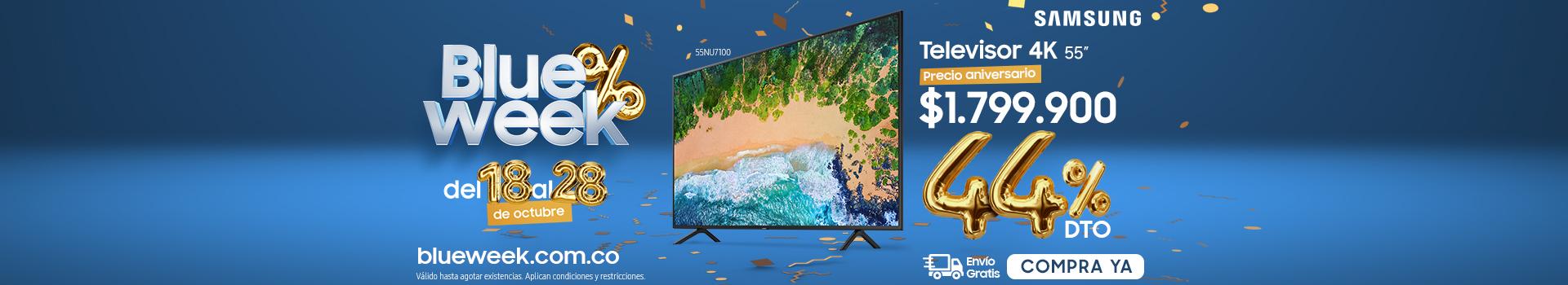 AK.KT-BCAT-7-TV-PP---Samsung-55NU7100-Oct18