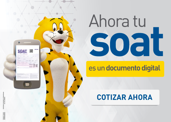 Cotizar soat - megamenu seguros