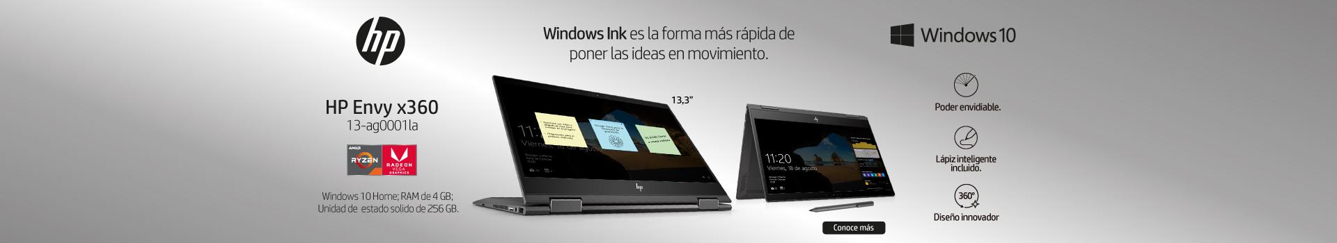 AK-KT-BCA1-4-computadores y tablets-PP-EXP-pauta-windowsHP-Convertible 2 en 1 HP - 13-ag0001la_marzo19GC