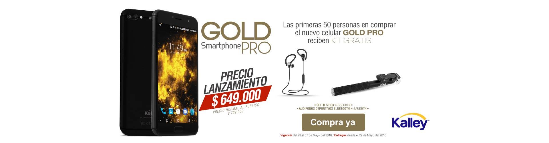 KT-PPAL-10-celulares-LNZ---Kalley-GoldPro-May25