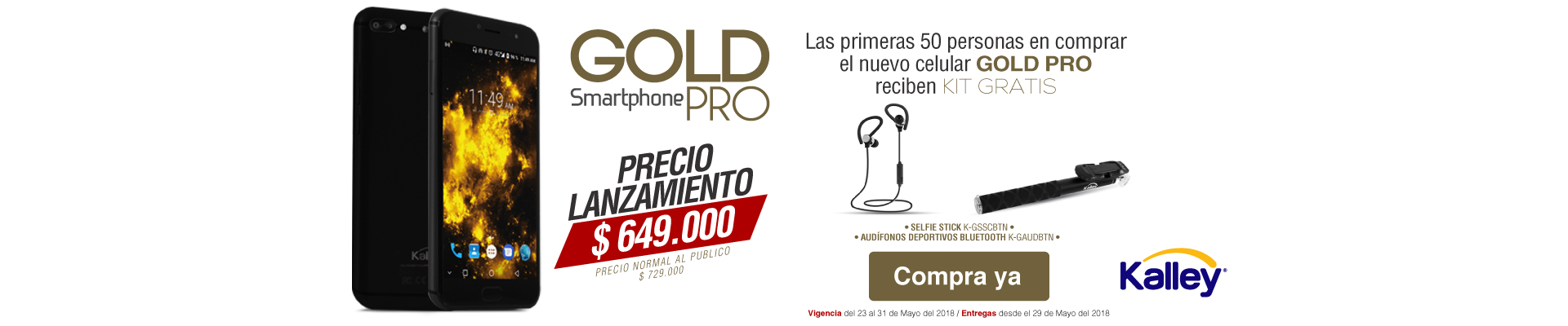 AK-PPAL-12-celulares-PP---Kalley-GoldPro-May26
