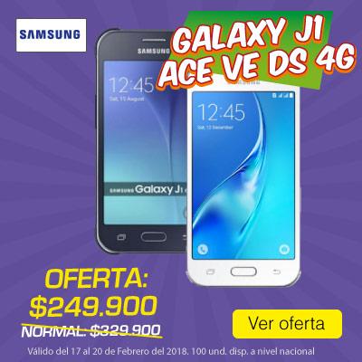 BIG ALKP-1-celulares-Celular Samsung Galaxy J1 Ace VE DS 4G-prod-Febrero17-20