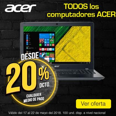 BIG ALKP-3-computadores-Desde 30% Dto Acer-prod-Mayo17-20