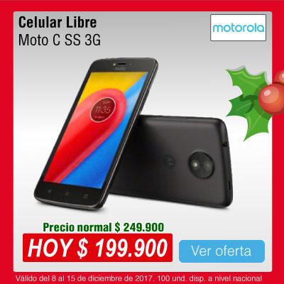 BIG ALKP-1-celulares-Celular Libre Moto C SS 3G-prod-diciembre8-15