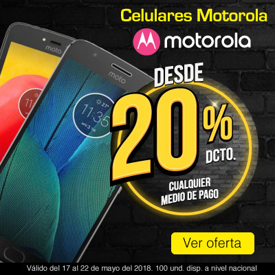 BIG ALKP-1-celulares-Celulares Libres MOTOROLA desde 20 Dto-prod-Mayo17-22