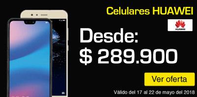 HOME INSTI ALKP-3-celulares-Celulares Huawei-prod-mayo17-22