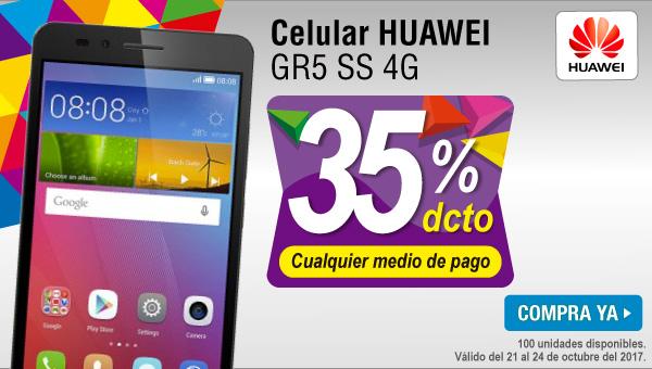 DEST ALKP-1-celulares-Celular Libre HUAWEI GR5 SS 4G-prod-octubre21-24