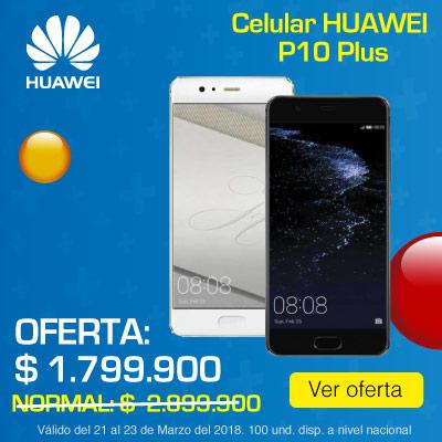 BIG ALKP-1-celulares-Celular HUAWEI P10 Plus DS 4G-prod-Marzo21-23