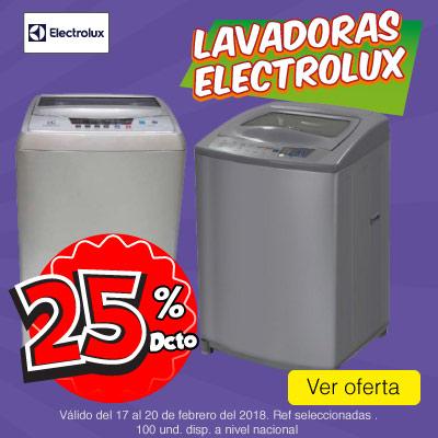 BIG ALKP-7-LB-25 Dto Lavadoras ELECTROLUX-prod-Febrero17-20