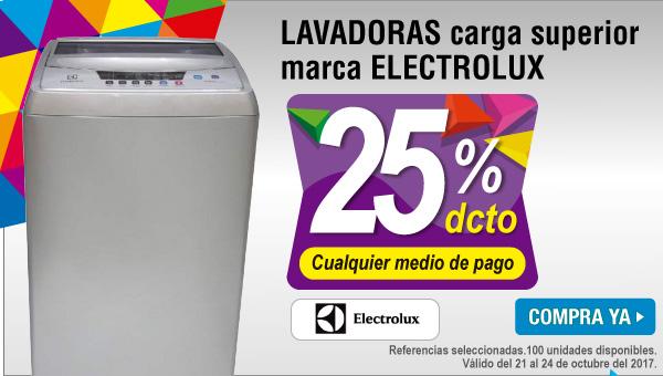 DEST ALKP-3-lb-25 Dto lavadoras electrolux-cat-octubre21-24