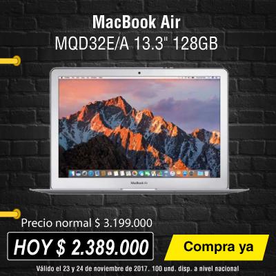 BIG ALKP-3-computadores-MacBook Air MQD32E/A 13.3-prod-noviembre23-24