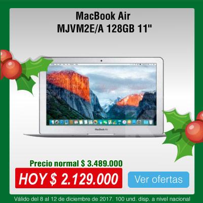 BIG ALKP-2-computadores-MacBook Air MJVM2E/A 128GB 11-prod-diciembre8-12