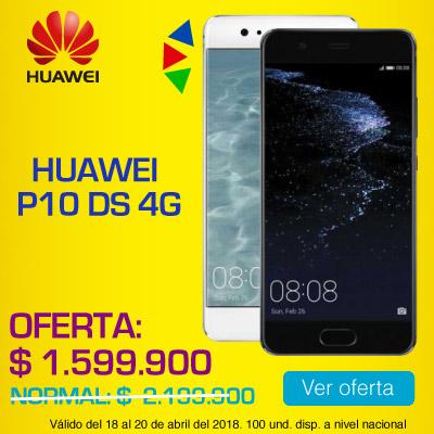 BIG ALKP-4-celulares-Celular HUAWEI P10 DS 4G -prod-Abril18-20