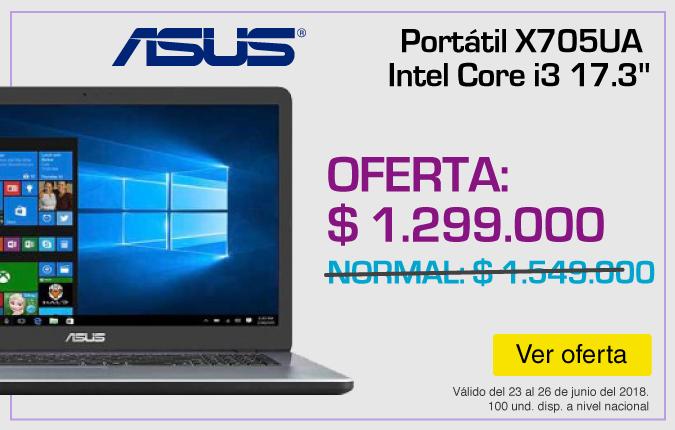 HOME TOP ALKP-1-computadores-Portátil ASUS - X705UA - Intel Core i3 - 17.3-prod-Junio23-26