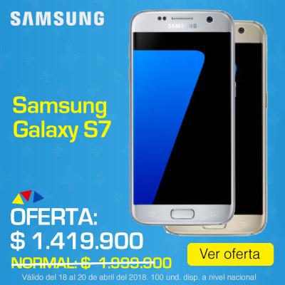 BIG ALKP-2-celulares-Celular Samsung Galaxy S7 -prod-Abril18-20