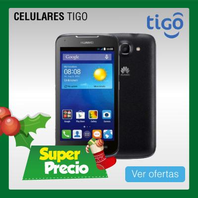 BIG ALKP-2-celulares-celulares tigo-cat-diciembre12-14